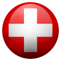 Code Icon Bendera Negara Dunia