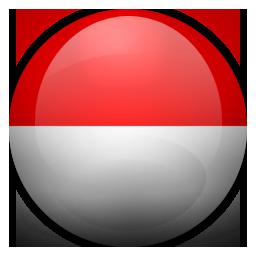 code icon bendera negara dunia fitz freedom